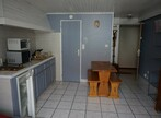 Vente Appartement 3 pièces 32m² Grenoble (38000) - Photo 8