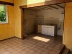 Vente Maison 3 pièces 91m² Gien (45500) - Photo 3