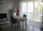 Location Appartement 3 pièces 56m² Istres (13800) - Photo 2