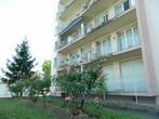 Vente Appartement 3 pièces 65m² Bron (69500) - Photo 1