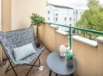 Vente Appartement 5 pièces 117m² Meylan (38240) - Photo 18