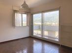 Location Appartement 2 pièces 45m² Grenoble (38000) - Photo 1