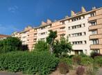 Location Appartement 3 pièces 49m² Roanne (42300) - Photo 11
