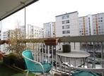 Vente Appartement 3 pièces 85m² Grenoble (38000) - Photo 12