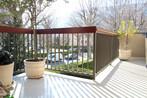 Vente Appartement 4 pièces 72m² Fontaine (38600) - Photo 4