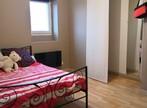 Vente Appartement 62m² Montélimar (26200) - Photo 9