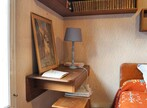 Vente Appartement 6 pièces 109m² Grenoble (38100) - Photo 25