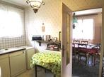 Vente Maison 7 pièces 164m² Saint-Martin-d'Hères (38400) - Photo 5