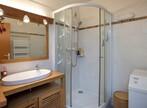 Sale Apartment 5 rooms 130m² Grenoble (38100) - Photo 18