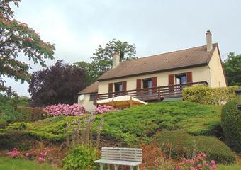 Vente Maison 10 pièces 190m² Vaas (72500) - Photo 1