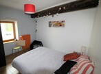 Vente Maison 7 pièces 140m² Quincieux (69650) - Photo 7