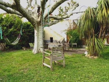 Vente Maison 6 pièces 156m² Montélimar (26200) - photo