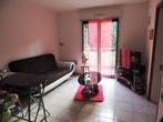Location Appartement 2 pièces 35m² Saint-Martin-d'Uriage (38410) - Photo 1