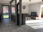 Vente Maison 8 pièces 140m² Hesdin (62140) - Photo 3