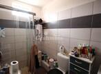 Vente Appartement 3 pièces 54m² Cayenne (97300) - Photo 5