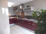 Sale Apartment 5 rooms 109m² Grenoble (38000) - Photo 5