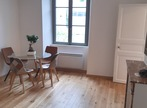 Renting Apartment 2 rooms 41m² Rambouillet (78120) - Photo 1