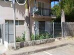 Location Appartement 3 pièces 78m² La Montagne (97417) - Photo 9