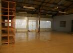 Location Local commercial 6 pièces 672m² Amigny-Rouy (02700) - Photo 13