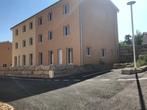 Vente Maison 5 pièces 193m² Le Bois-d'Oingt (69620) - Photo 6