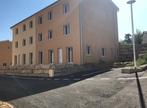 Vente Maison 5 pièces 165m² Le Bois-d'Oingt (69620) - Photo 6