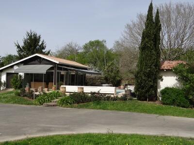 Vente Maison 8 pièces 323m² Dax (40100) - Photo 6