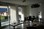 Vente Appartement 4 pièces 80m² Goncelin (38570) - Photo 6
