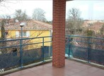 Renting Apartment 3 rooms 72m² Toulouse (31100) - Photo 12