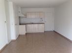 Location Appartement 2 pièces 42m² Annemasse (74100) - Photo 3