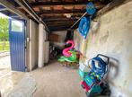 Vente Maison 6 pièces 150m² Urcuit (64990) - Photo 40