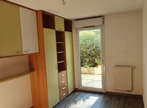 Sale Apartment 4 rooms 76m² Annecy (74000) - Photo 5
