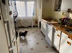 Vente Maison 5 pièces 120m² Pfastatt (68120) - Photo 5