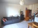 Vente Appartement 3 pièces 53m² Grenoble (38100) - Photo 3