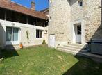 Vente Maison 6 pièces 172m² LORREZ LE BOCAGE - Photo 2