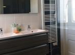 Sale Apartment 5 rooms 87m² Luxeuil-les-Bains (70300) - Photo 3