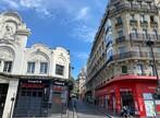 Vente Appartement 2 pièces 82m² Paris 09 (75009) - Photo 10
