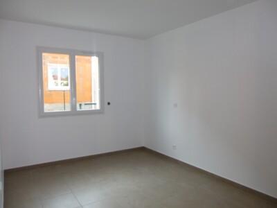 Location Appartement 3 pièces 76m² Andrézieux-Bouthéon (42160) - Photo 6