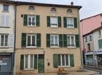 Vente Maison 9 pièces 240m² Lezoux (63190) - Photo 1