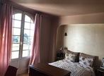 Vente Maison 7 pièces 125m² Luxeuil Les Bains - Photo 8