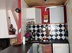 Sale Apartment 2 rooms 43m² Paris 20 (75020) - Photo 11