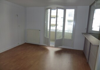 Location Appartement 3 pièces 55m² Grenoble (38000) - Photo 1