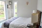 Vente Maison 7 pièces 183m² Fareins (01480) - Photo 6