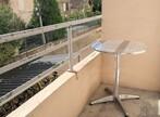 Vente Appartement 70m² Grenoble (38100) - Photo 2