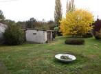 Vente Maison 3 pièces 61m² 9 KM EGREVILLE - Photo 6