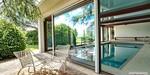 Vente Maison 6 pièces 220m² Lucinges (74380) - Photo 44