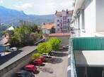 Sale Apartment 2 rooms 39m² Grenoble (38100) - Photo 8