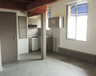 Renting Apartment 2 rooms Lombez (32220) - photo