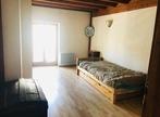 Vente Appartement 4 pièces 73m² Voiron (38500) - Photo 9
