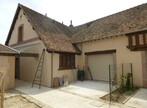 Renting House 4 rooms 146m² Broué (28410) - Photo 1