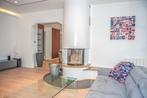 Sale Apartment 6 rooms 170m² URIAGE - Photo 6